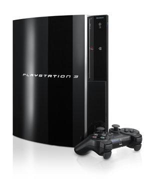 Se Desbloqueo la PS3